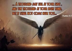 cropped-warrior-angel.jpg