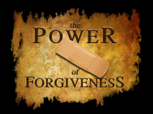 forgivenessKamilah-1