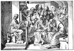268-Jesus-teaching-in-the-Temple-q75-500x342