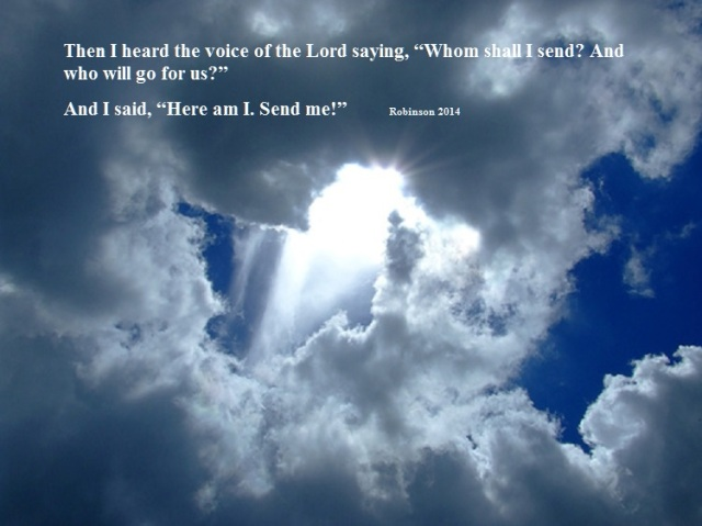 God-sky1