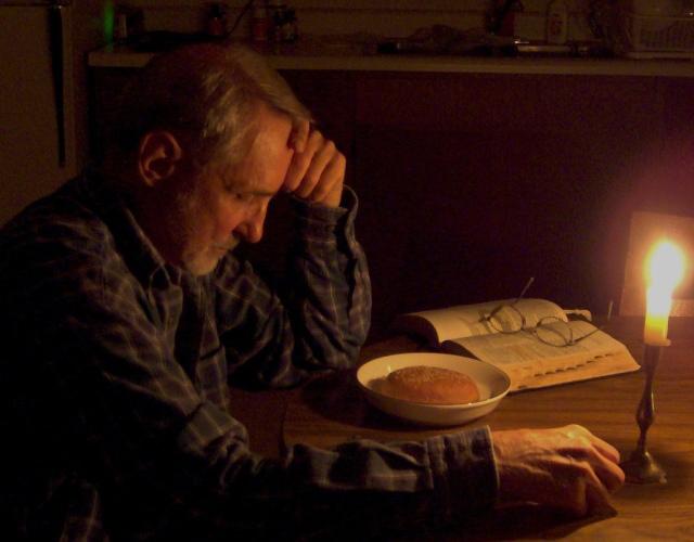 bible-prayer21