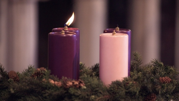 First-Advent-cropped