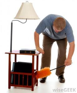 husband-doing-chores
