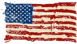 indexflag