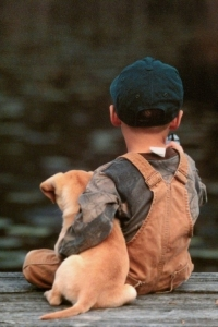 51200-A-Boy-And-His-Dog