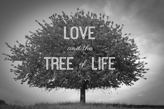 Love-and-the-Tree-of-Life