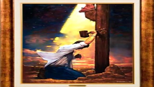 repentant-man