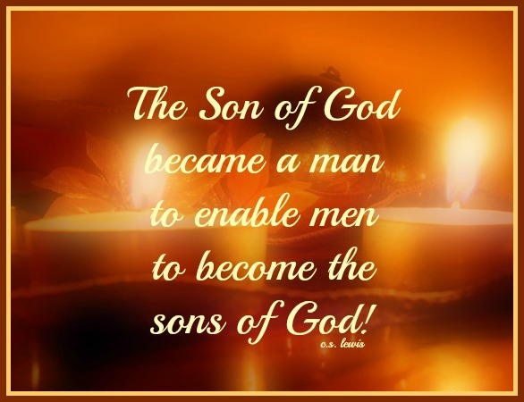 The-Sons-of-God-1